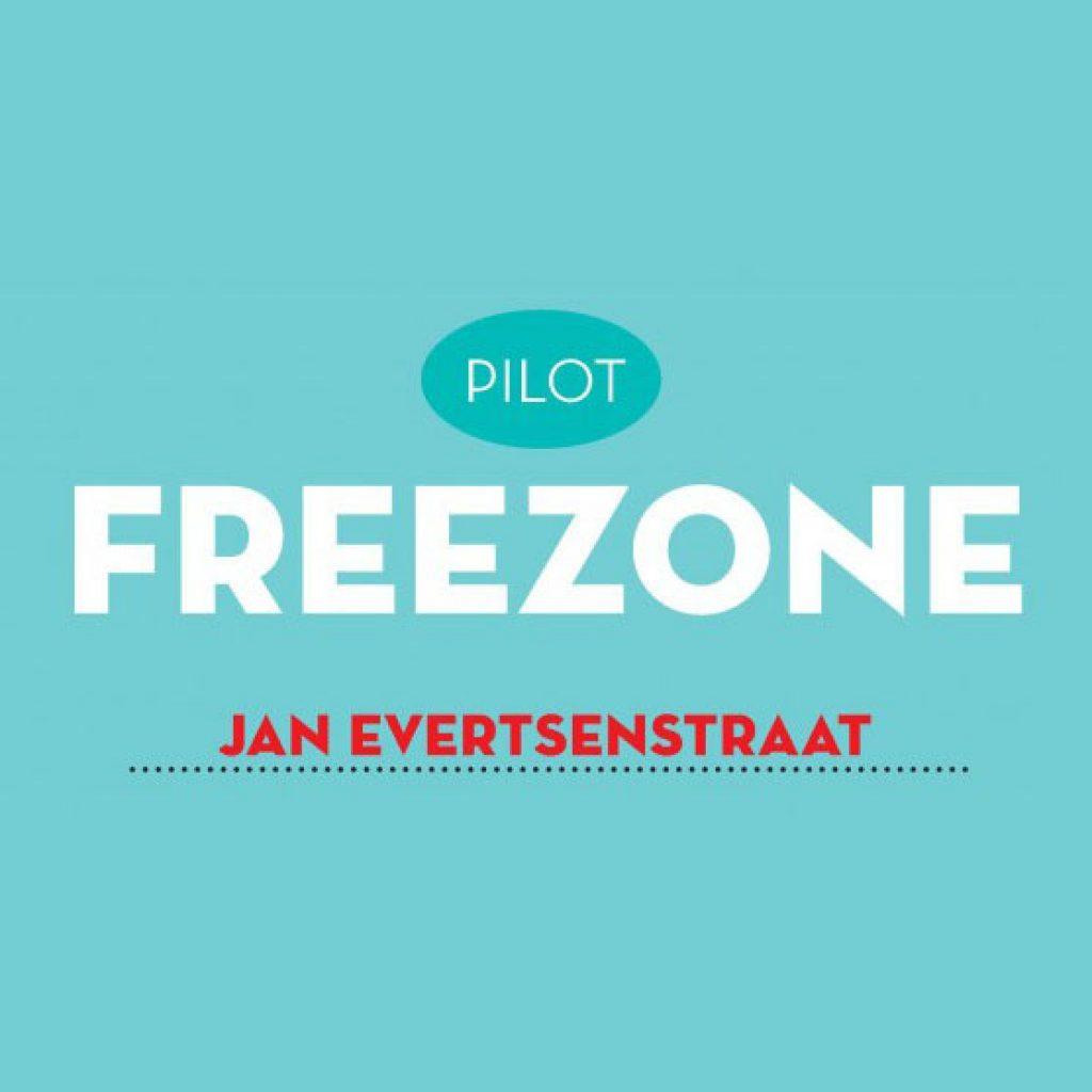 freezone-logo