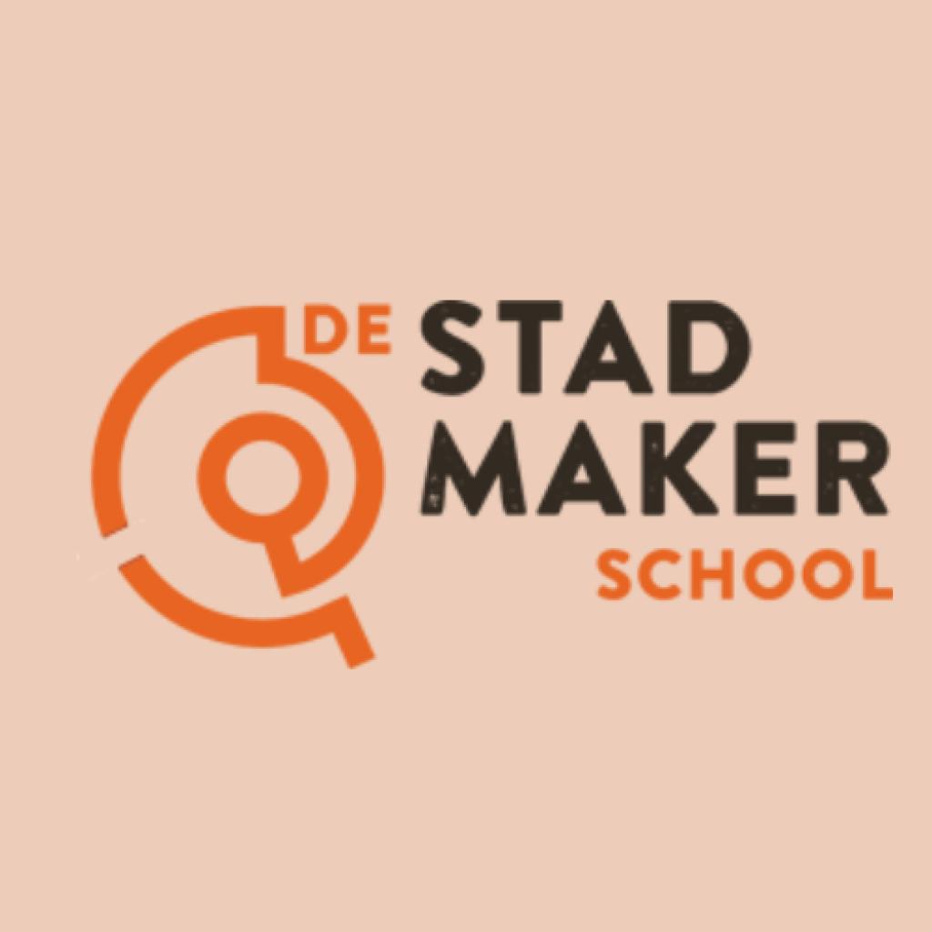 stadmakersschool-vk
