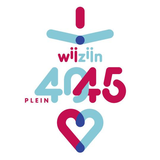 Wij zijn Plein '40-'45