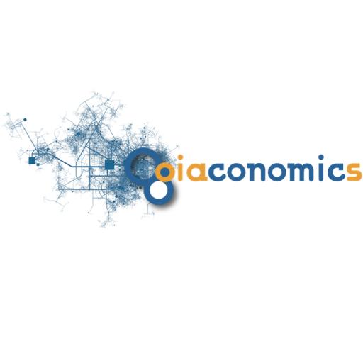 logo.001