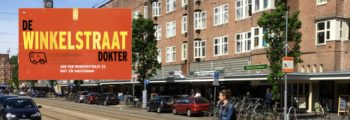 Partner  De Winkelstraatdokter